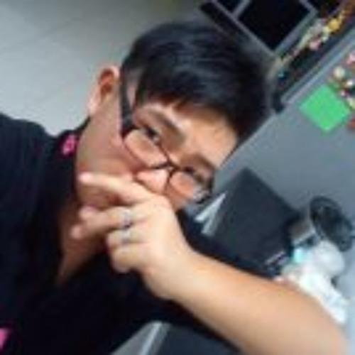 Xiao Wilson's avatar