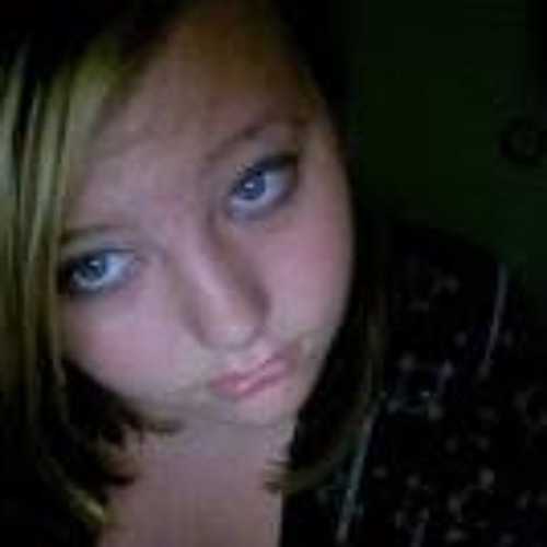 Tiffany A. Burgess's avatar