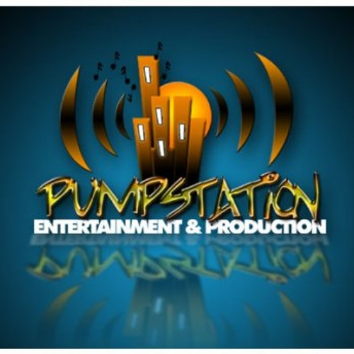 Pumpstation Entertainment's avatar