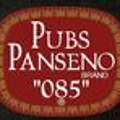 Pubs P's avatar