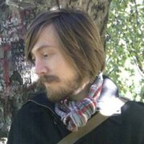 Edward Bagenal's avatar