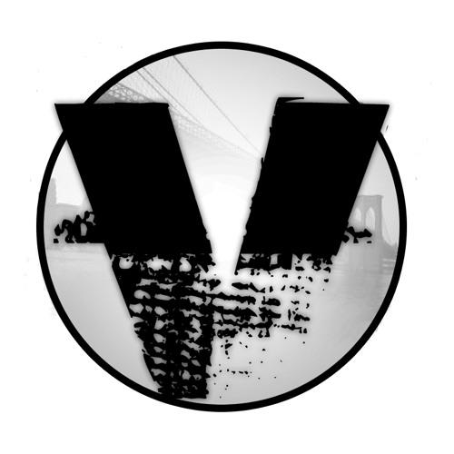 Veso's avatar