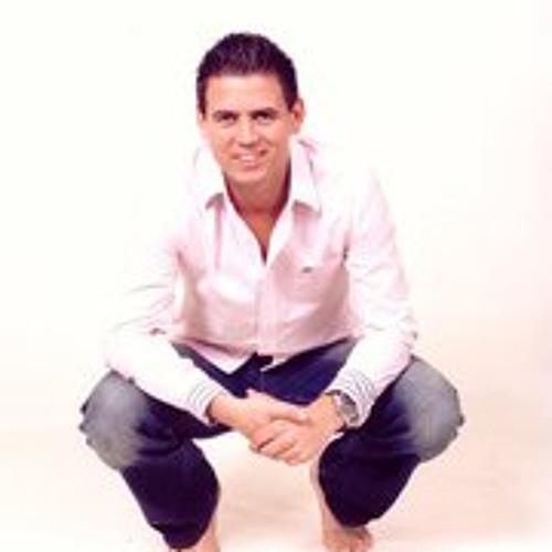 Thomas Meijer's avatar