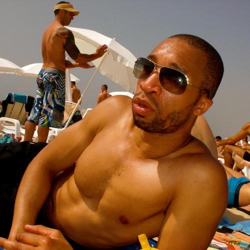 Edouard01's avatar
