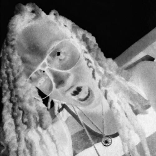 Lyrc's avatar
