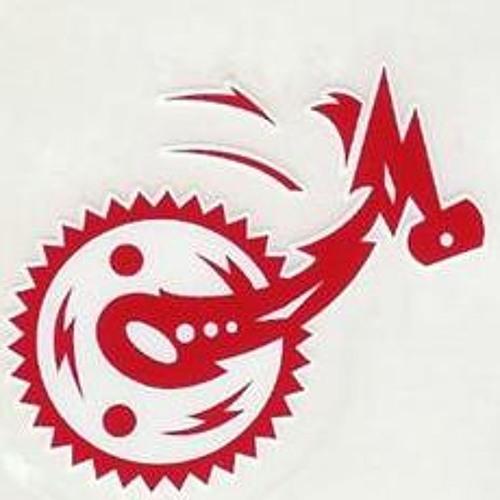 BentBiker's avatar