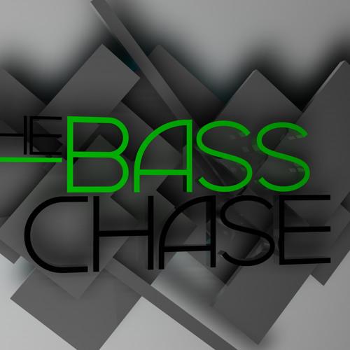 TheBassChase's avatar