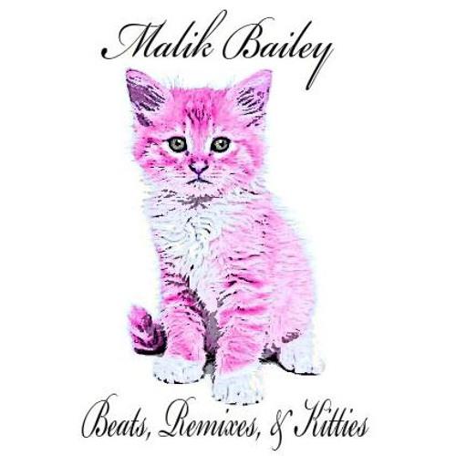 Malik_Bailey's avatar