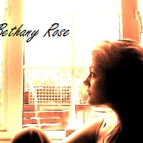Bethany_Rose's avatar