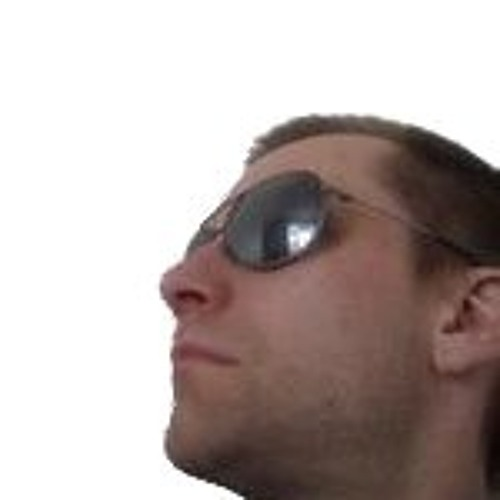 DaRcH-DJ's avatar