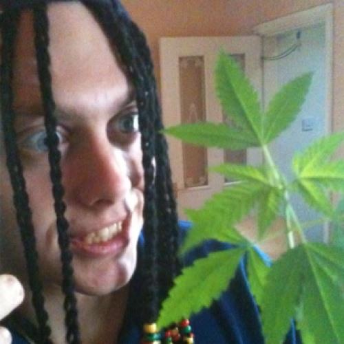 Kelsall's avatar