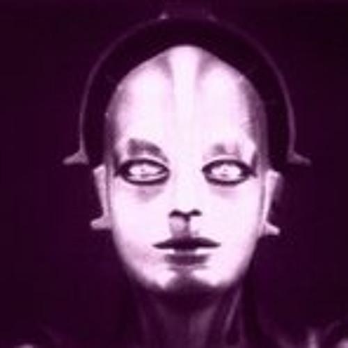 FrAgGLE!!!(Moleskine Rec)'s avatar