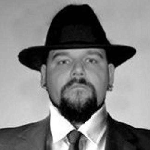 Markus Lawo's avatar