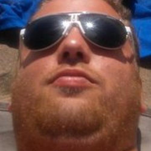 Thomas De Prijcker's avatar