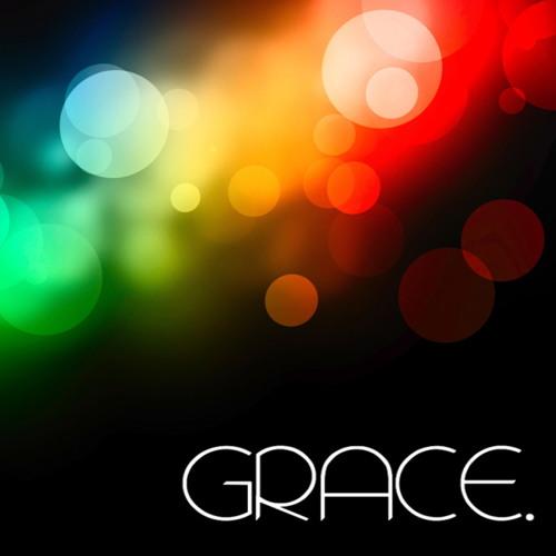 Grace.'s avatar