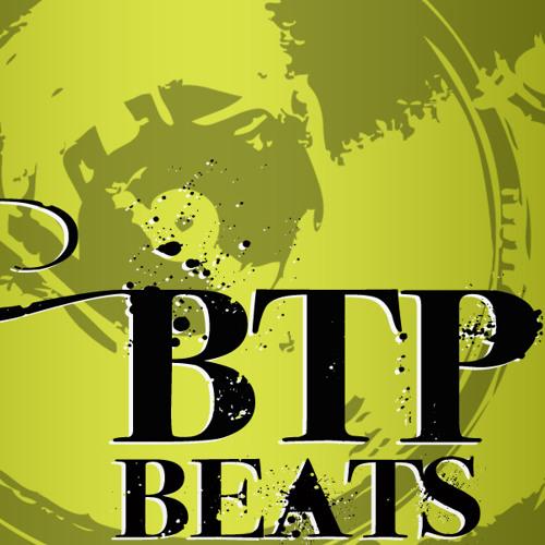 BTPbeats's avatar