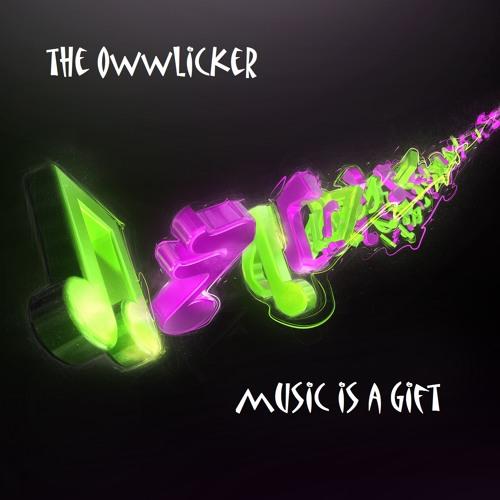 The owwlicker's avatar
