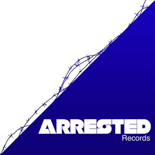 Arrested Records's avatar