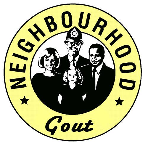 Neighbourhood Gout's avatar