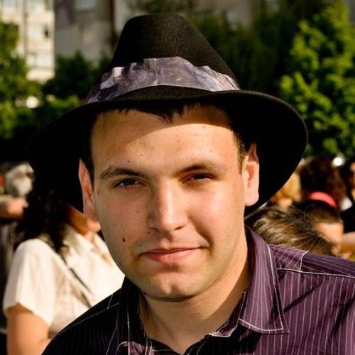 boyan-kabakchiev's avatar