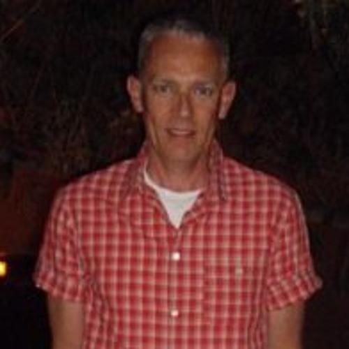 Roger Neil Browning's avatar
