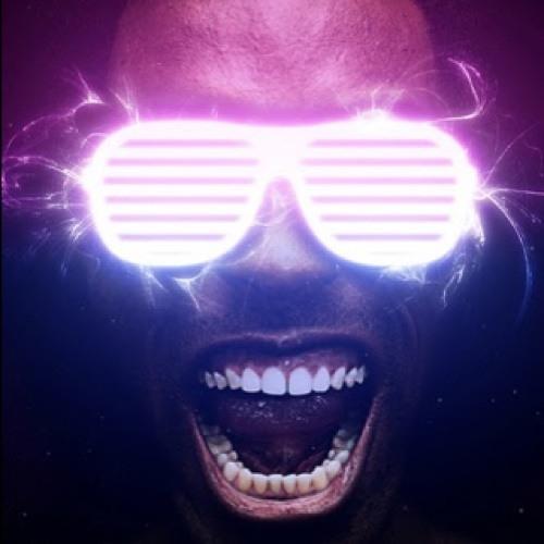 MandS's avatar