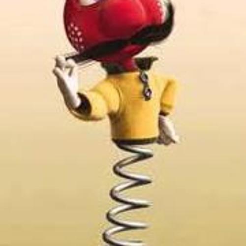 Greg Osborn's avatar
