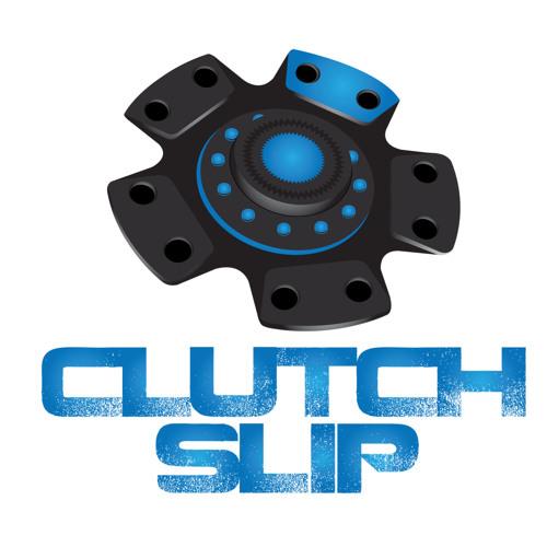 Clutch Slip's avatar