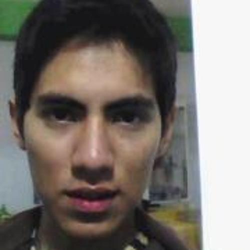 Jaifi Diaz's avatar