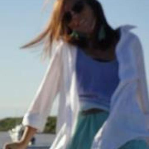 Sofi Andrade's avatar