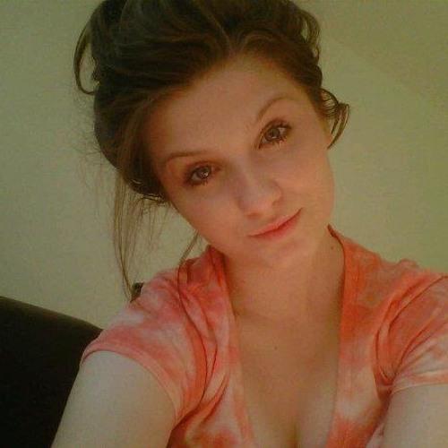 GeorgiaMcNiece's avatar