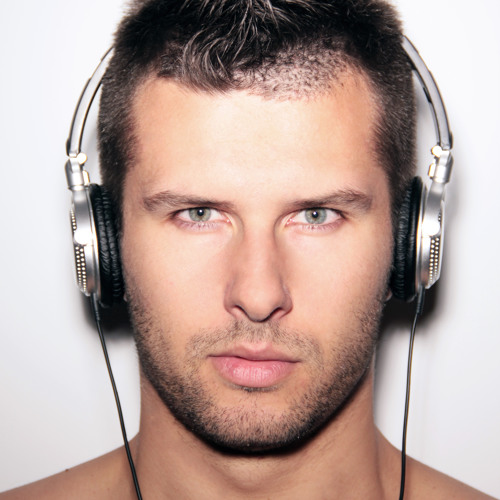 D.Jacob's avatar