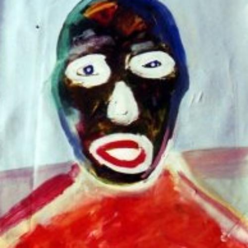 JasunMartz's avatar
