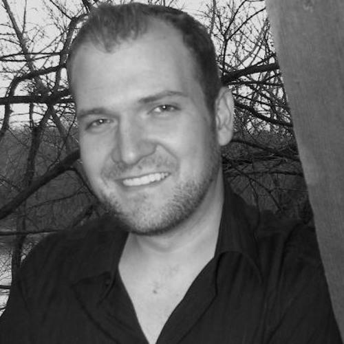 natecasper's avatar