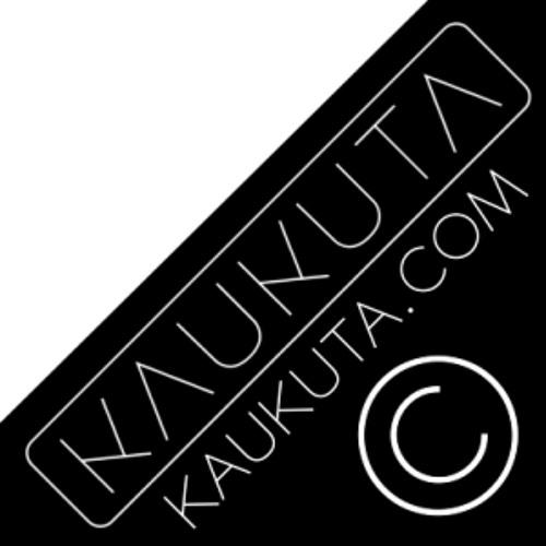kaukuta's avatar