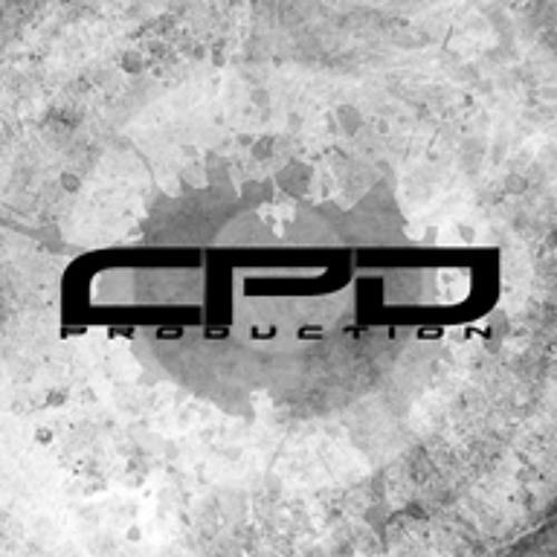 CPDproductie's avatar