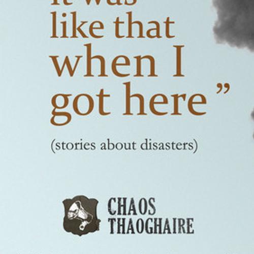chaosthaoghaireaudio's avatar
