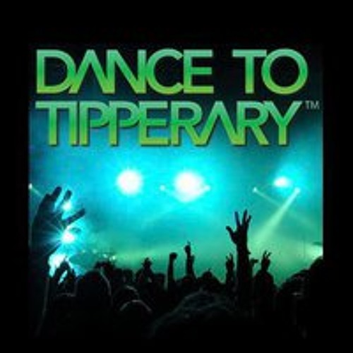 DANCE TO TIPPERARY's avatar