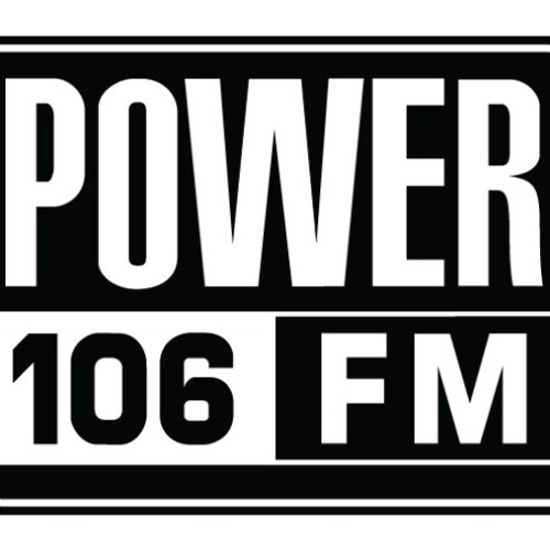 Power106's avatar