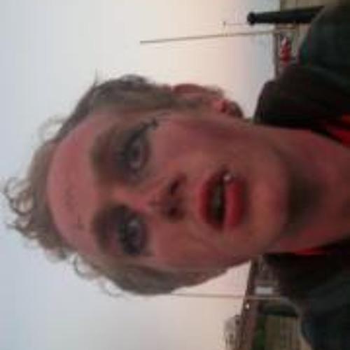 Cory Ket Davis's avatar