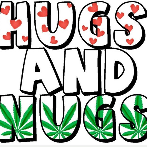 Hugs And Nugs's avatar