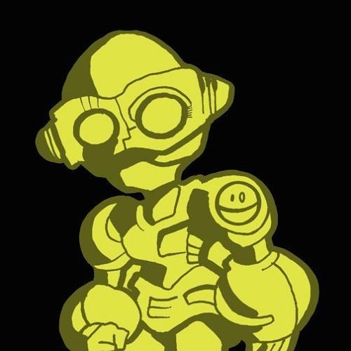 EFFE T KORE's avatar