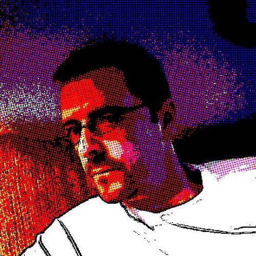 Neil Ramshaw's avatar