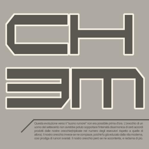 ch3m's avatar