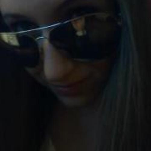 Tamara Taja Stepanovic's avatar