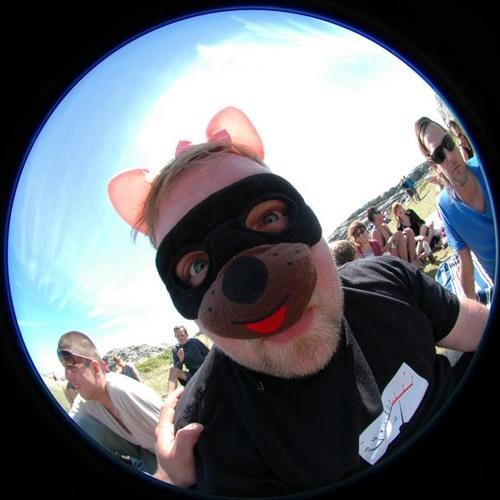 hypnorex's avatar
