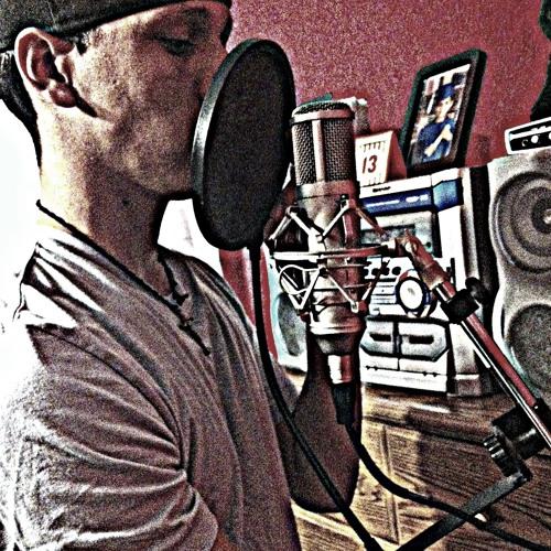Rudy Ft. HaLey - Free Spirit Remix