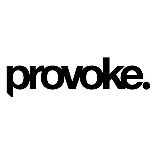 thisisprovoke's avatar