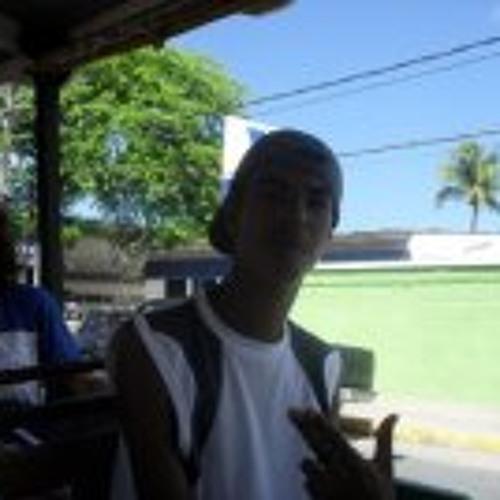 Diogo Pereira 4's avatar