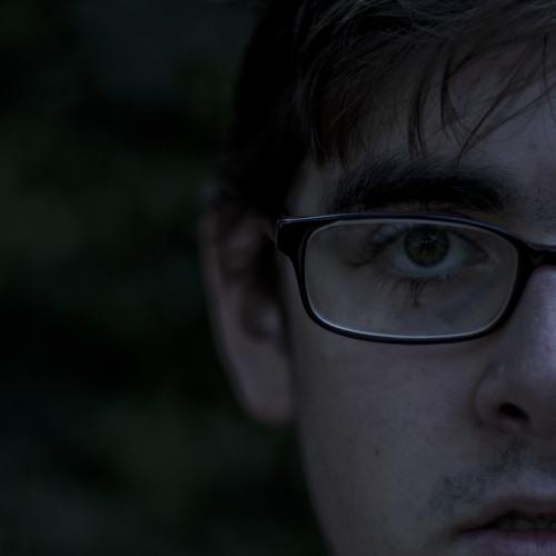 robloftus13's avatar